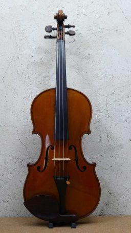 DPV244 (1)